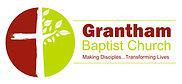 GBC-Logo Design-1.jpg