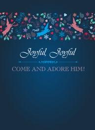 Joyful-P.jpg