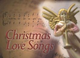 Christmas_angel-A6_large.jpg