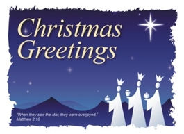 ChristmasKings-A6_large.jpg