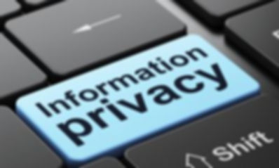privacy1b.jpg
