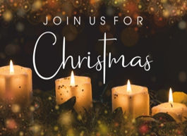 Join Us For Chriastmas-A6.jpg