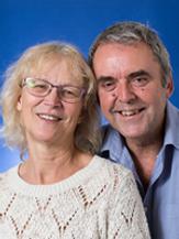 Ken_and_Sue_Matthews.png