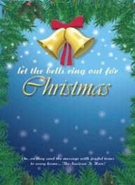 Christmasbell-large.jpg