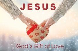 Chriastmas Love Gift-A6-2.jpg