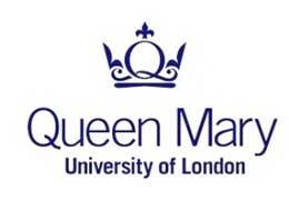 Queen-Mary-Uni.jpg
