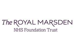 Royal-Marsden.jpg