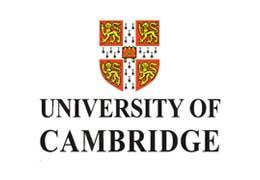 Cambridge-Uni.jpg