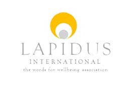 Lapidus.jpg