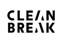 Clean-break.jpg