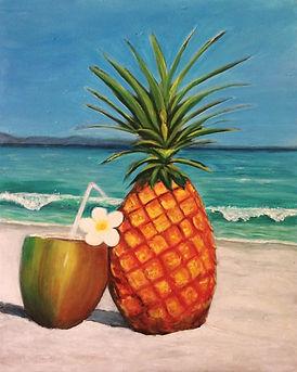tropical drinks at RV.jpg
