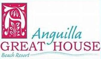 great house anguilla.jpg