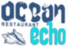 oceanecho%20logo_edited.jpg