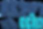 oceanecho logo.png