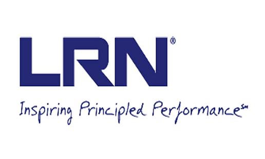 LRN_2019-10-11 at 9.13.16 AM.png