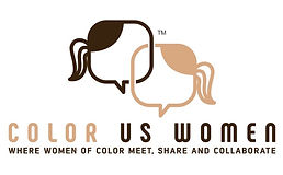 Color-Us-Women-Logo-A_edited_edited_edit