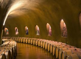 wine cellars.jpg
