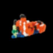 4112_plus-plus_clownfish1.png