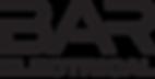bar electrical logo