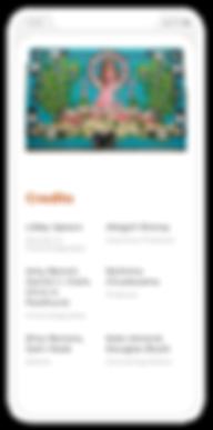 BP-homepage-PhoneMockup3.png
