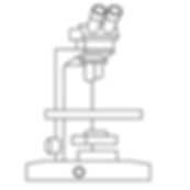 OEicon-Microscope.png