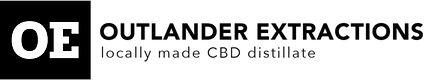 OE LOGOHorizontal-Black.png