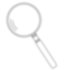 OEicon-Magnifying Glass.png