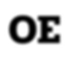 OE-Logo_DraftArtboard 6.png