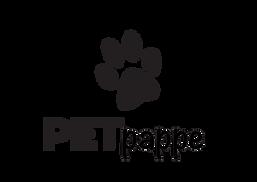 Petpappe_Horizontal_Black.png