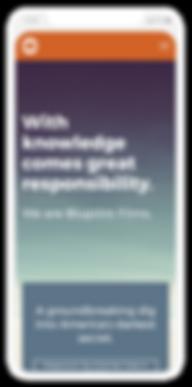 BP-homepage-PhoneMockup.png