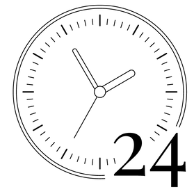 OEicon-Clock.png