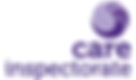 ci-logo-300x176.png
