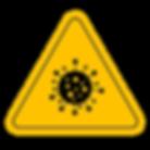 Corona-04-1080x1080.png