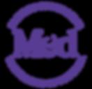 Tsukuba-Med-Logo.png