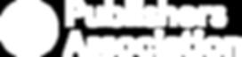 Publishers Association Logo White.png