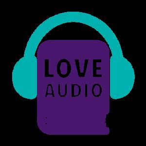 Love Audio - Colour Transparent
