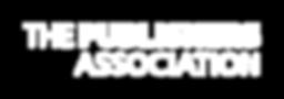 PA logo white on transparent LRG.png