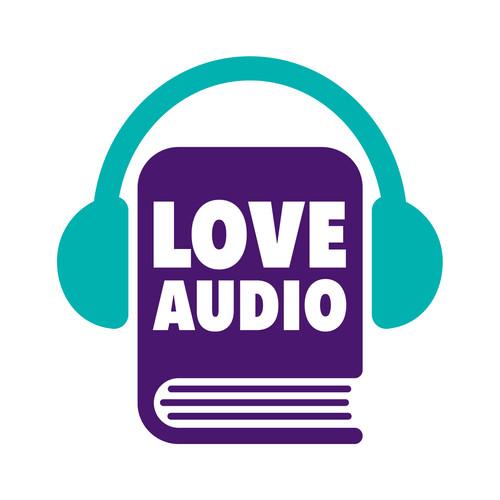 Love Audio - Colour on White