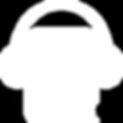 Love Audio Week Playlist logo w slogan.p