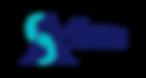 Logos for SOA