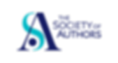 Logos for website - SOA.png