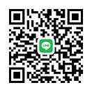 ゆり治療院QRコード.png