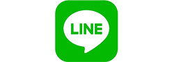 LINEのロゴ.png