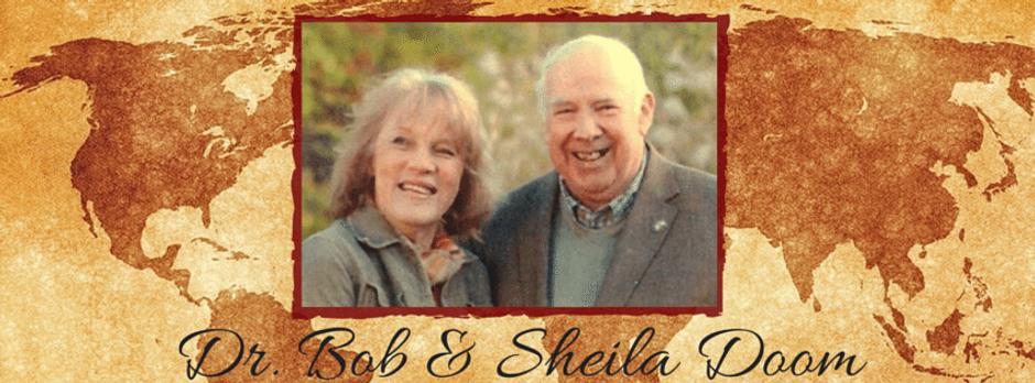 Dr_-Bob-Sheila-Doom.png