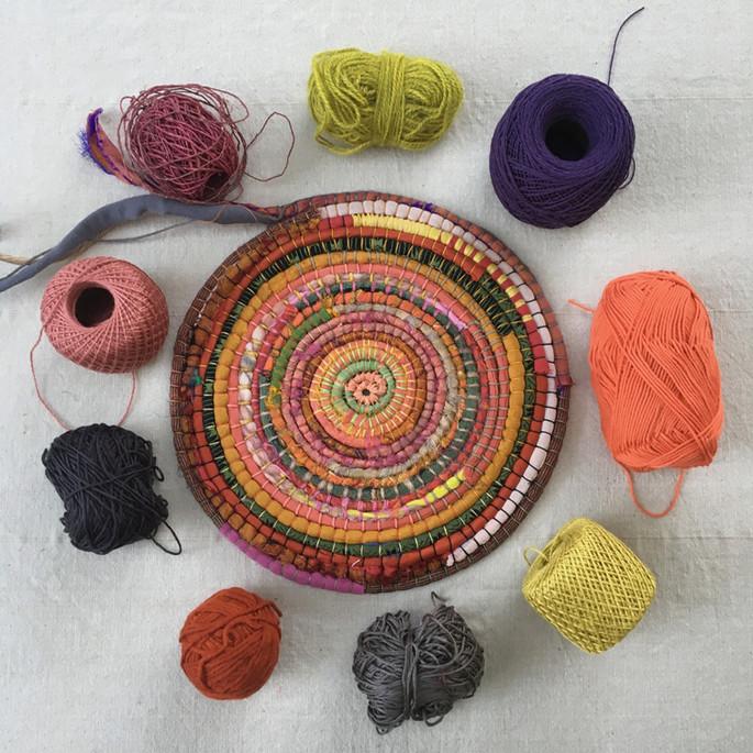 textile15.jpeg
