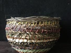 Baskets from the Garden - Yarra Glen VIC