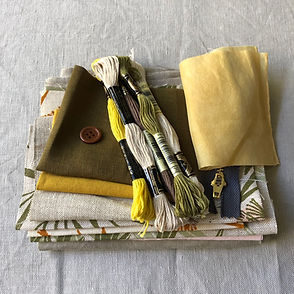 Slow_stitching_Earth_Kit