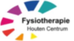 Logo fysiotherapie houten centrum 2.jpg