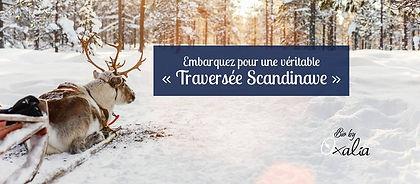 traversée_scandinave_rennes.jpg