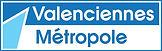 LOGO-valenciennes-metropole.jpg